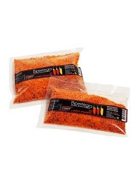 Sel au piment d'Espelette en sachet 100 g